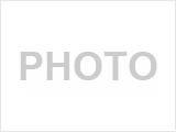 Фото  1 Металлопрокат в ассортименте 57164